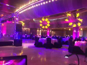 iluminación-para-eventos